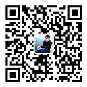 人脉大师激活码购买微信:13228738662